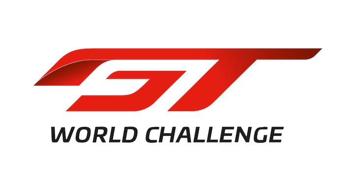 ブランパン、SROとのパートナーシップを終了を正式発表。2020年からは『GTワールドチャレンジ』と名称変更!!