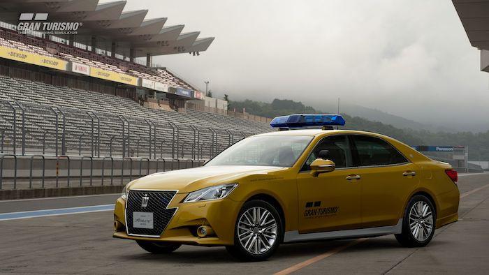 『グランツーリスモSPORT』アップデート。新コース「ラグナ・セカ」と7車種が追加!!