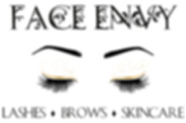 Face Envy Beauty Studio