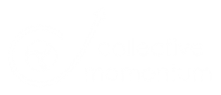 Collective_Momentum-Logos_FNL_White.png