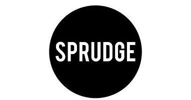 Sprudge.jpg