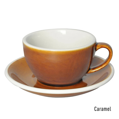 Loveramics Latte Cup and Saucer