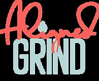 Aligned Grind.png