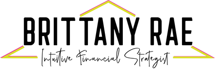 brittany rae logo.png