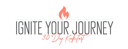 AG Ignite your journey logo.png