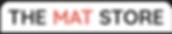 The_Mat_Store_logo.png
