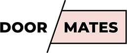 Door_Mates_logo_pink_final_cmyk.png