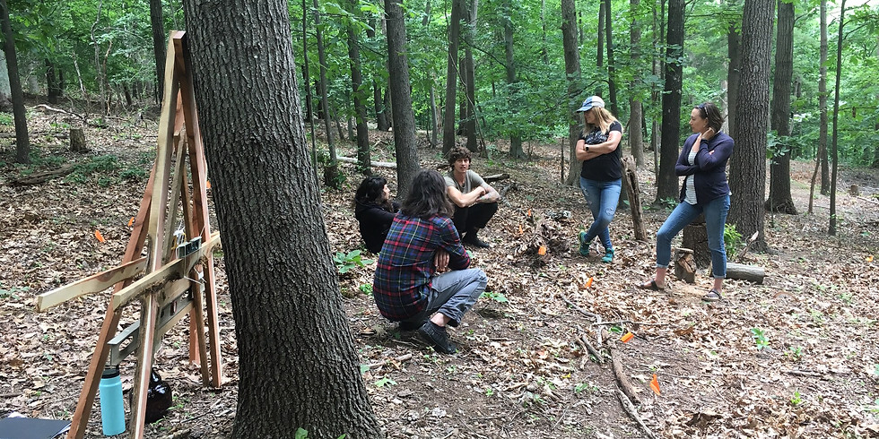 Woodland Permaculture and Homesteading: Course 4