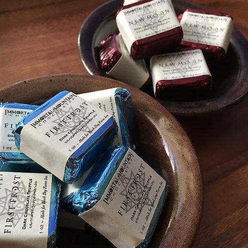 Barista Bulk cacao - wholesale