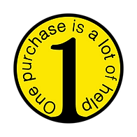 1 PURCHASE YELLOW.png
