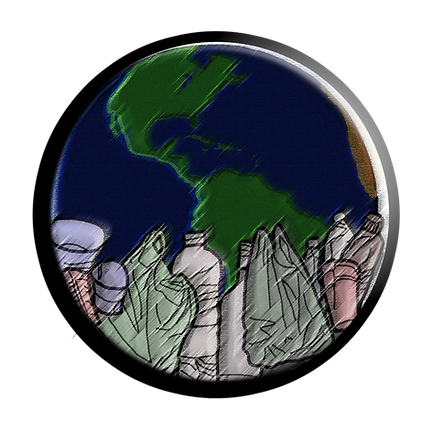 OUR EARTH OFFICIAL 2.png
