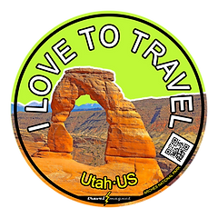 ARCHES NP NQR.png