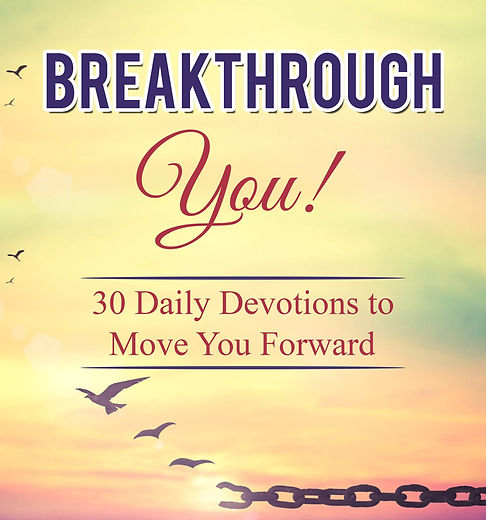 Breakthrough You copy (1)_edited.jpg