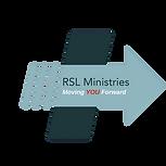 rslm logo.transparent.png