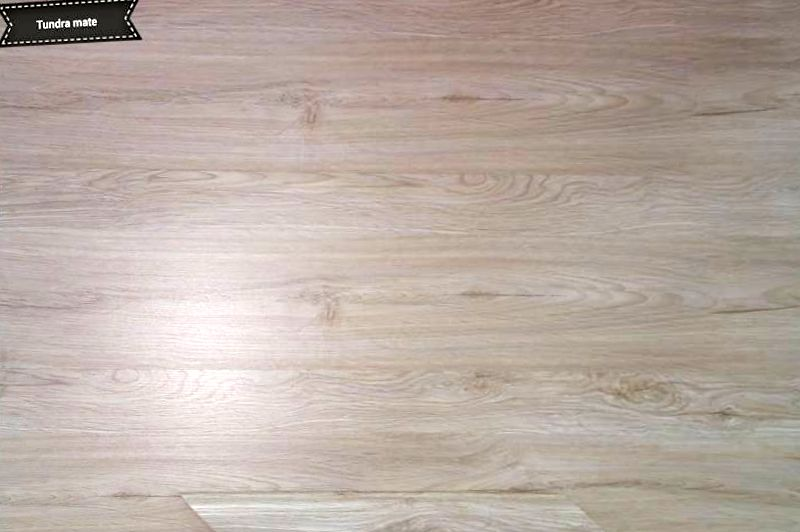 piso laminado mate RyP_2