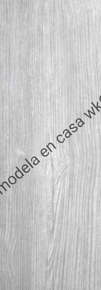 PISO VINILO PVC PEGA WK 63 XILON.jpeg