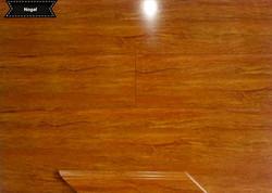 piso laminado brillante RyP_4