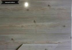 piso laminado brillante RyP_9