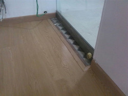 piso spc 131 vinil flooring