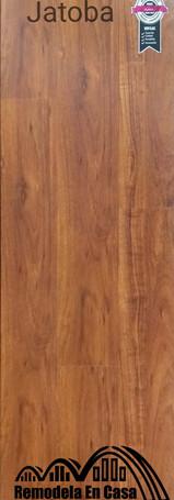 piso laminado texturizado 8,3 mm_9.jpg
