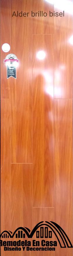 piso_laminado_brilló_bisel_xilon_2