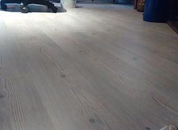 madera  laminado
