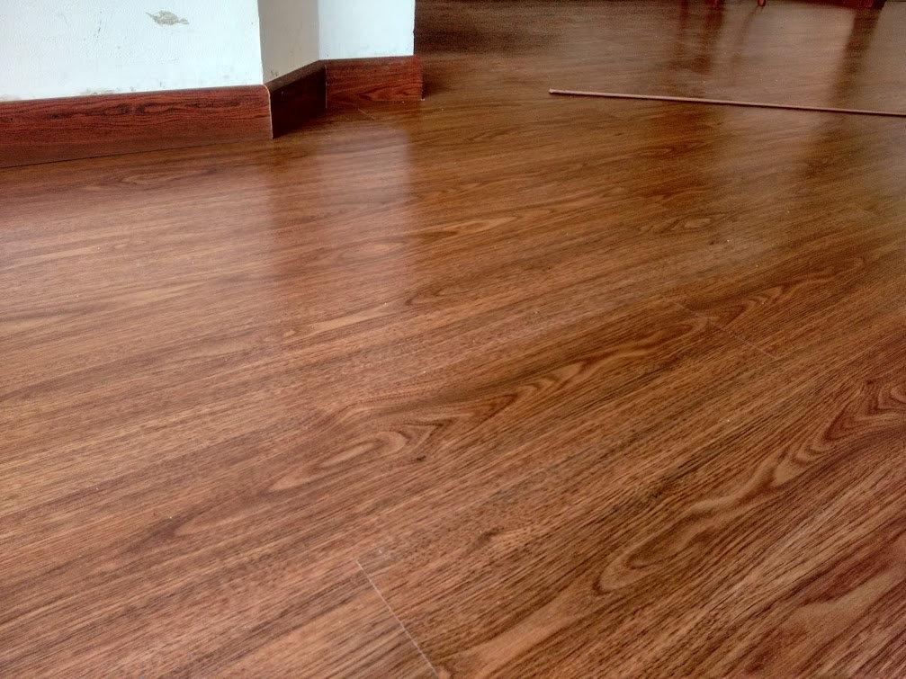 Suministro madera laminada