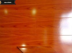 piso laminado brillante RyP_8