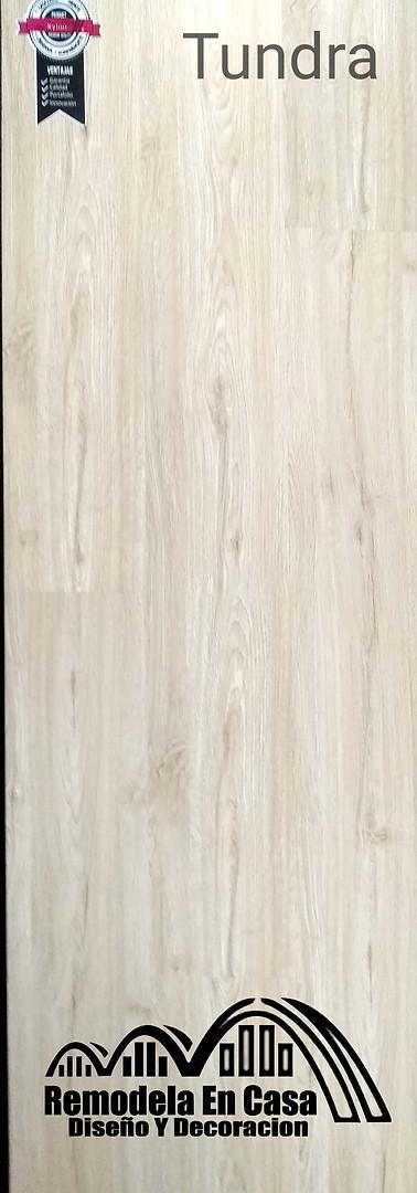 piso laminado texturizado 8,3 mm_4.jpg