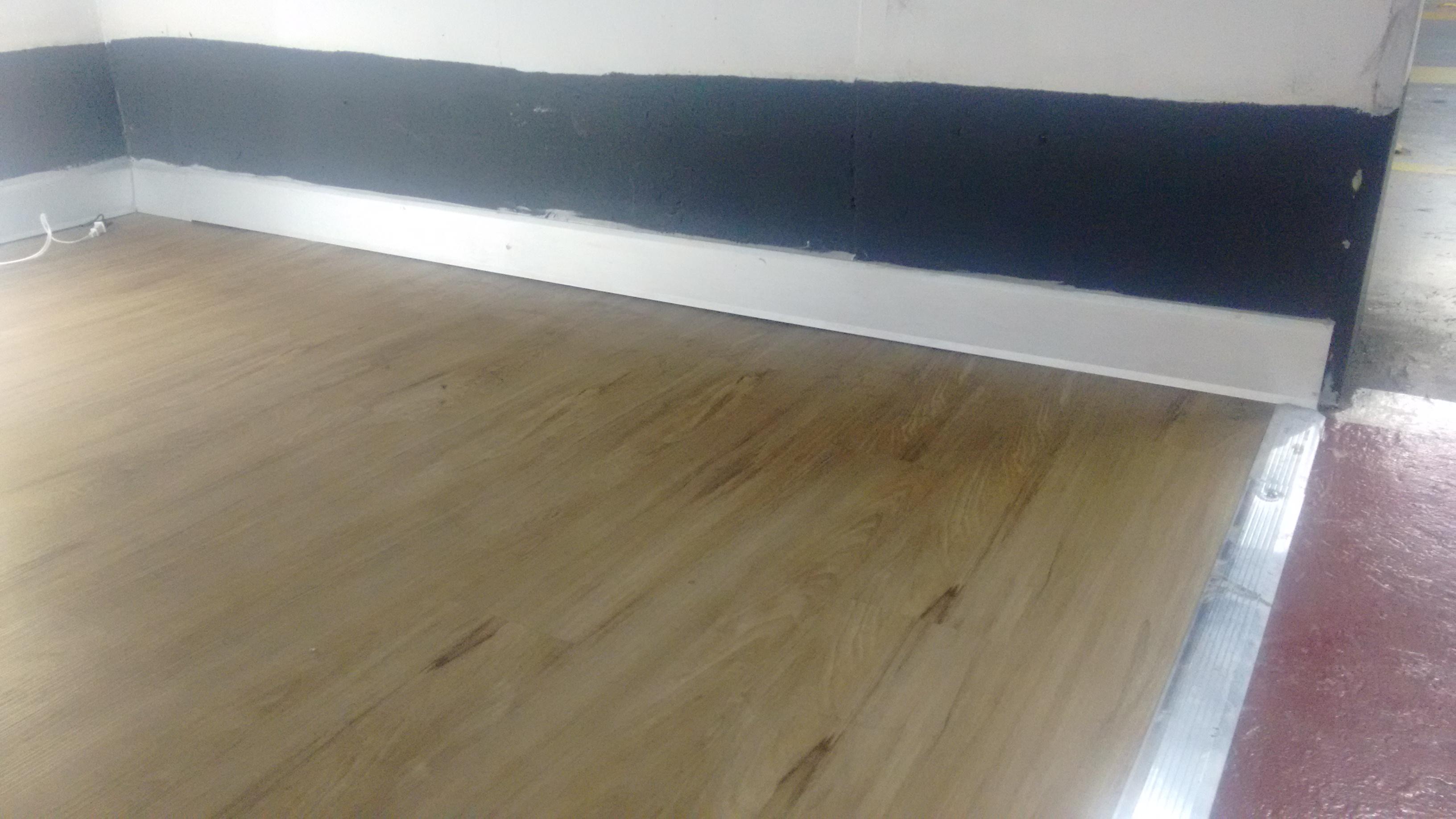 12552 XILON FLOOR VINILO PVC