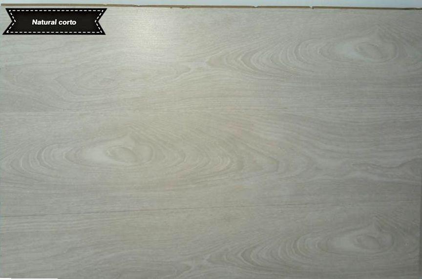 piso laminado mate RyP_3