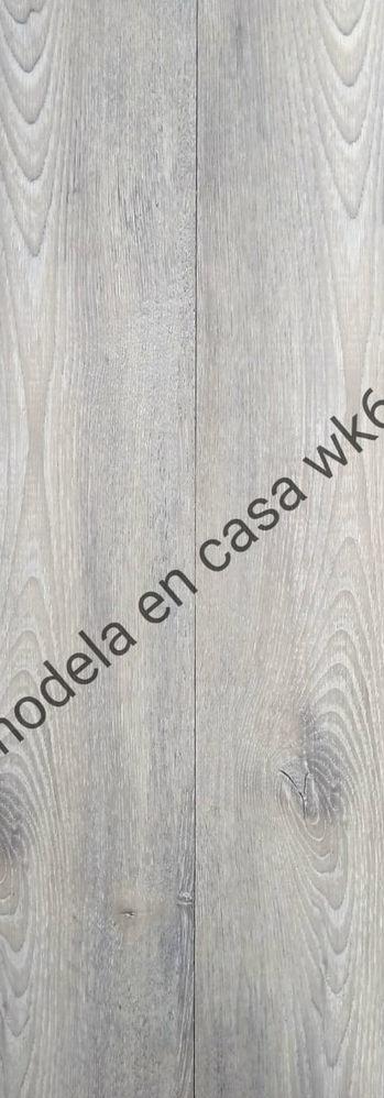 PISO VINILO PVC PEGA WK 60 XILON.jpeg