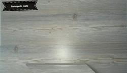 piso laminado mate RyP_6