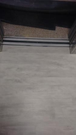 1224 XILON FLOOR VINILO PVC