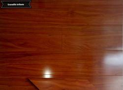 piso laminado brillante RyP_1