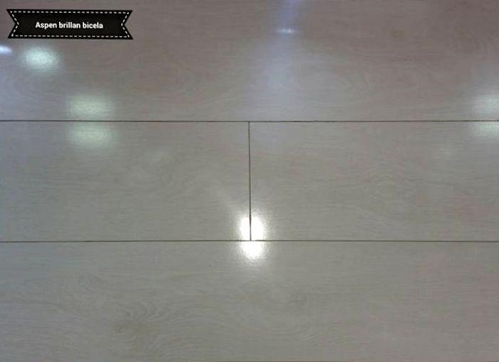 piso laminado brillante RyP_7