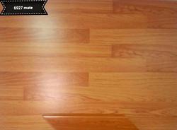 piso laminado mate RyP_4