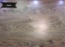 piso laminado mate RyP_14