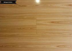 piso laminado brillante RyP_3