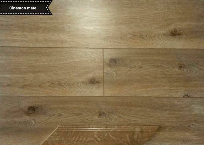 piso laminado mate RyP_7