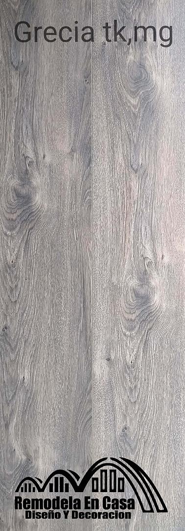 piso laminado texturizado 8,3 mm_10.jpg