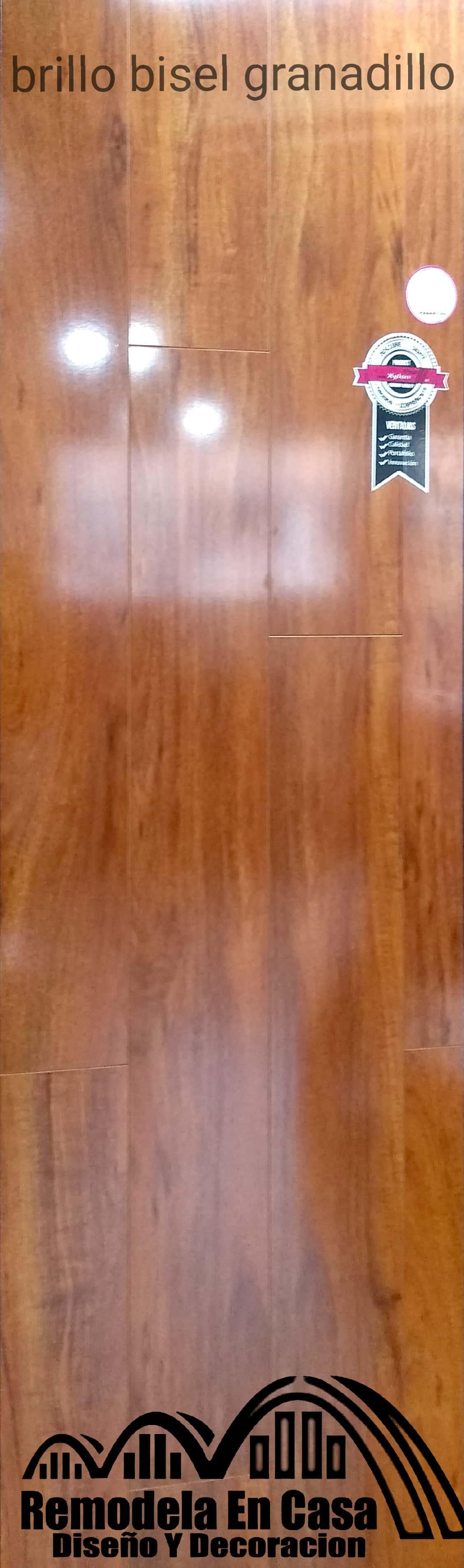 piso_laminado_brilló_bisel_xilon_3