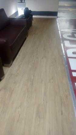 C.C SANTA ANA VINILO PVC CLICK