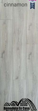 piso laminado texturizado 8,3 mm_3.jpg