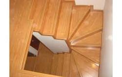 images escaleras