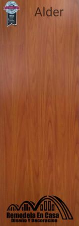 piso laminado texturizado 8,3 mm_2.jpg
