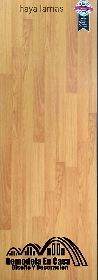 piso laminado texturizado 8,3 mm_7.jpg