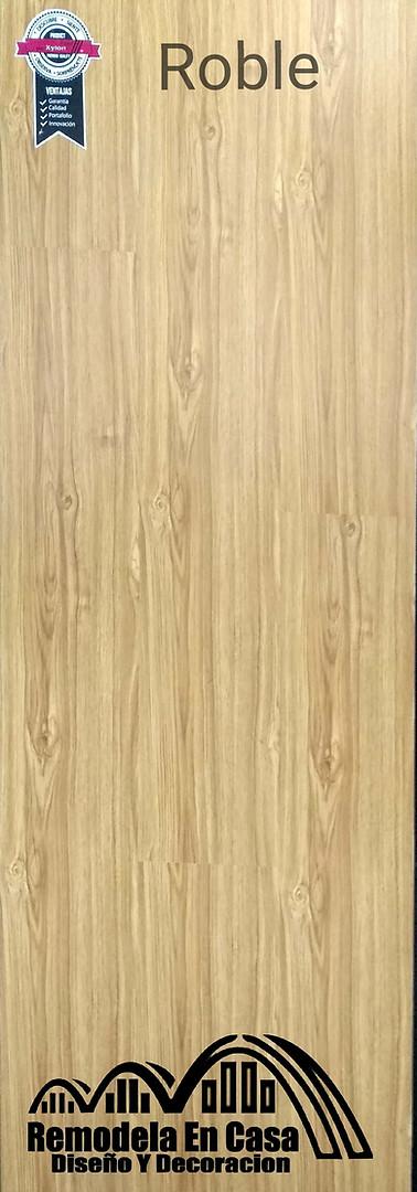 piso laminado texturizado 8,3 mm_6.jpg