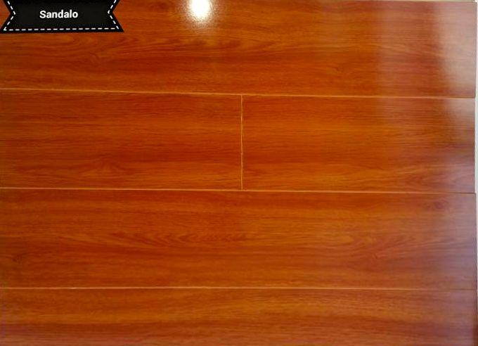 piso laminado brillante RyP_2