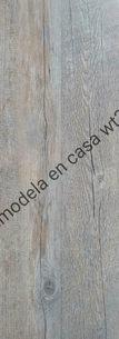 PISO VINILO PVC PEGA WT 32 XILON.jpeg